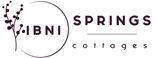 IBNI Spring